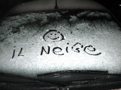 mercredi 1 neige.JPG