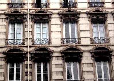 façadesw.JPG