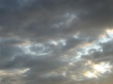 nuages-2.jpg
