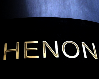 henon088.png