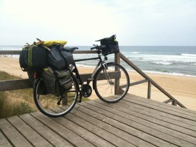 farewell,adieu au langage,silence,photographie,jacques bigot,off shore,nauher,la mer,la plage,vivre,finir,la beauté,vélo,partir,ouvrir