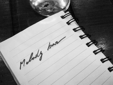 melody scribe.JPG